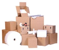 Fast, free shipping, delivery to the contiguous 48 states. Moving supplies, packing supplies, and packing boxes, moving kits.