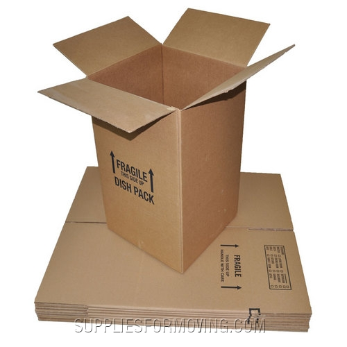 best place to buy moving boxes cheap boxes cheap moving boxes cheap packing boxes for moving 29210