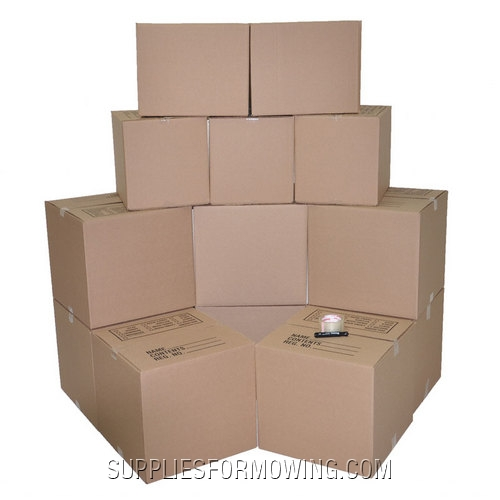 Where To Buy Cardboard Boxes For Moving Boxes And Supplies