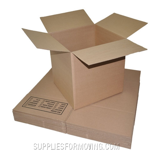 Large Boxes Cheap Large Cardboard Boxes Large Boxes For Moving