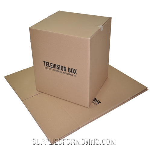 best place to buy moving boxes buying cheap boxes for moving boxes buy cardboard boxes cheap 29210