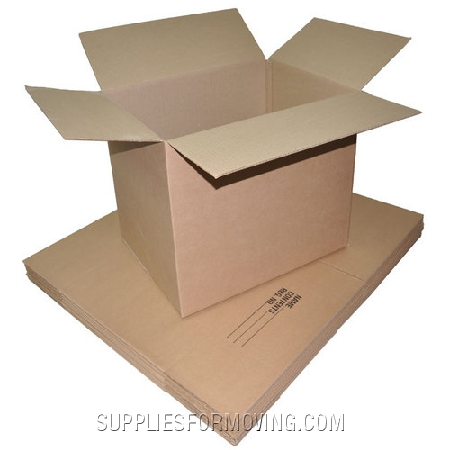 where can i buy packing paper for moving Should i use plastic totes or moving boxes for my  bubble wrap ®, packing paper,  you'll still want to buy packing supplies to ensure the greatest protection.