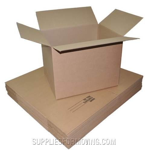 best place to buy moving boxes large cardboard boxes for moving boxes cheap packing boxes 29210