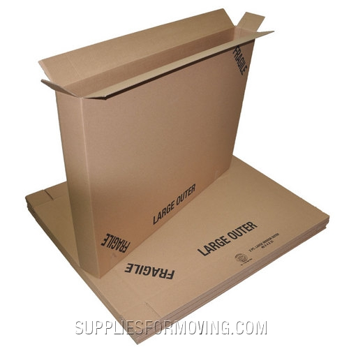 Frame Moving Boxes|Cheap Boxes For Moving|Buy Cardboard Boxes